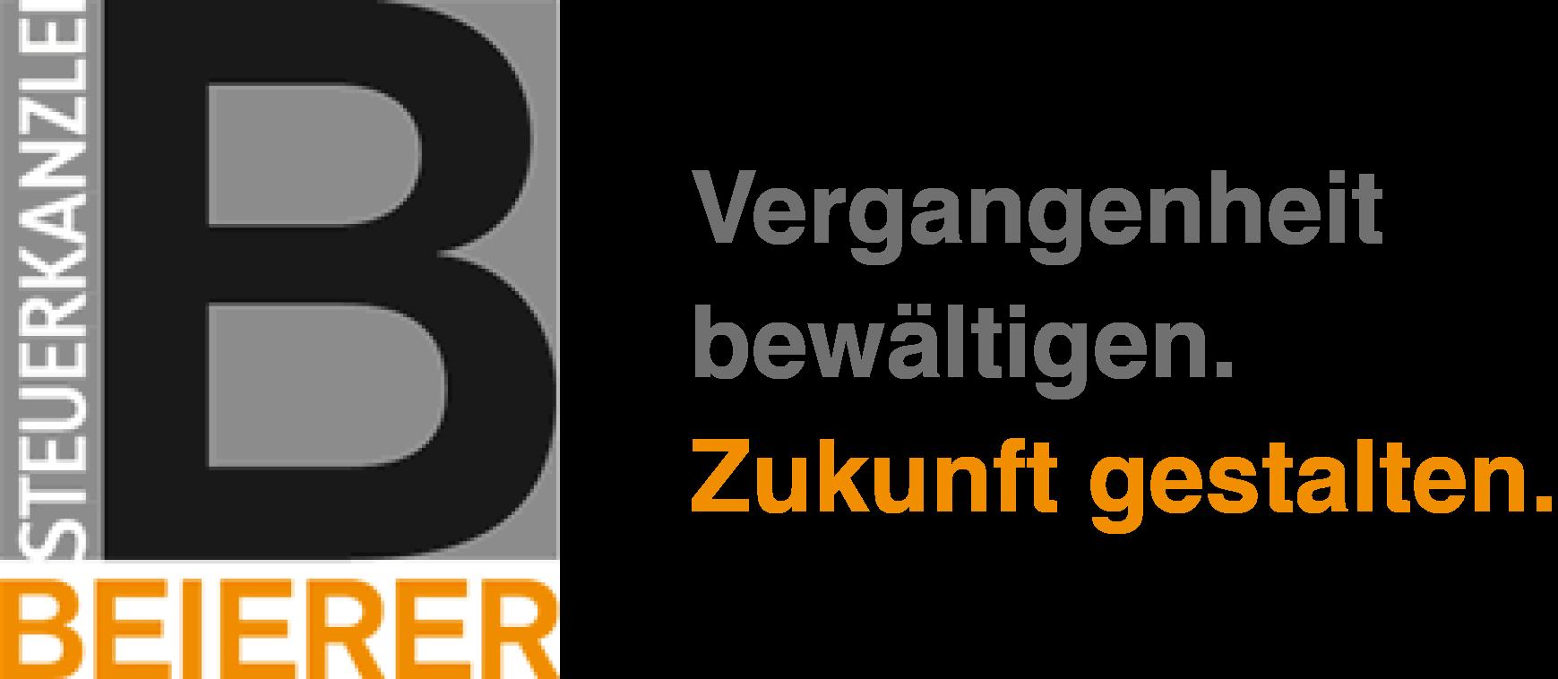 Steuerkanzlei Beierer
